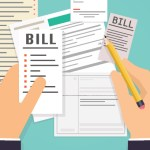 Tips to Better Manage Your Monthly Bills