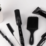 3 Hairstyling Tools For the Busy But Ever-So-Stylish Woman