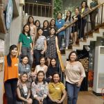 Connected Women Meet-UP