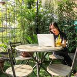 Garden Furniture Ideas and Inspiration