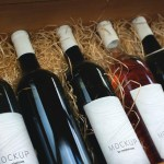 How To Invest In Collectible Wines
