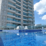 5 Things You Need to Consider Before Getting a Condominium