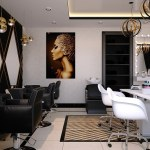 Top Reasons Why Women Loves Going To The Hair Salon