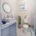 Building Your Dream Bathroom Suite with Limited Space