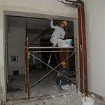 Benefits of Good Ceiling Insulation in Your Home