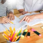 7 Qualities A Good Tutor Should Have
