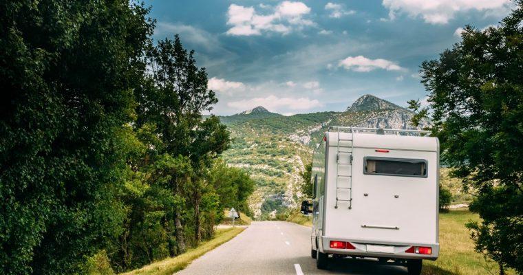 Een geweldige vakantie op Franse bodem