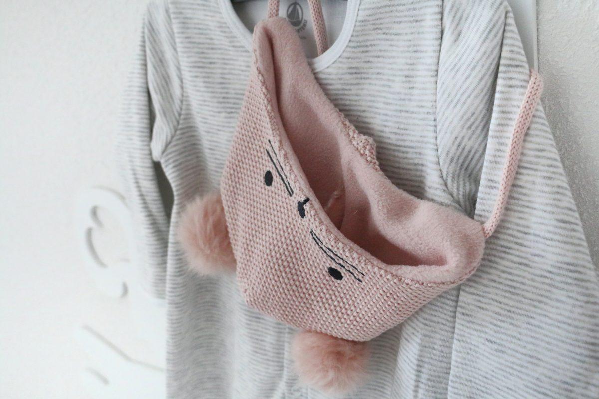 Top 5 winkels voor de leukste babykleding