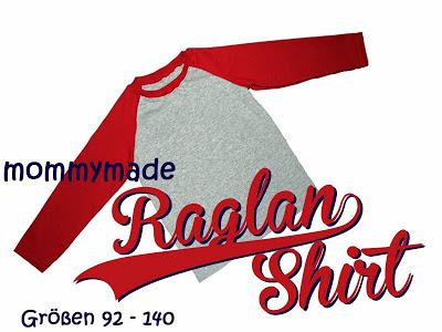 http://de.dawanda.com/product/55357475-Ebook-Raglan-Shirt-Longsleeve-Pulli-Schnittmuster