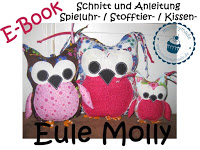 https://www.makerist.de/patterns/ebook-eule-molly-spieluhr-stofftier-schnittmuser-naehanleitung-eule-in-3-groessen