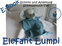 https://www.makerist.de/patterns/ebook-schmusetuch-elefant-lumpi-schnittmuser-anleitung?created_patterns_page=2&search_term=null