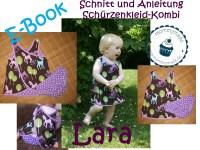 https://www.makerist.de/patterns/ebook-schuerzenkleid-kombi-windelhoeschen-wendekleidchen-baby-schnittmuster-anleitung-pinafore