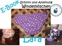 https://www.makerist.de/patterns/ebook-windelhoeschen-baby-windel-ueberzieher-diaper-cover-schnittmuster-naehanleitung