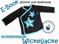 https://www.makerist.de/patterns/ebook-wickeljacke-baby-jacke-wickelshirt-56-86-schnittmuster-naehanleitung