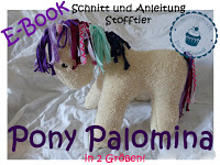 https://www.makerist.de/patterns/stofftier-pony-palomina-kuscheltier-pferd-einhorn-pegasus