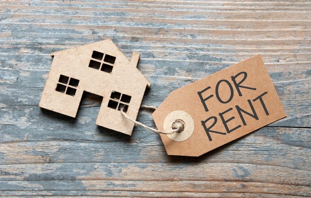 renting to tenants tips