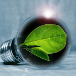 Easy Changes That Will Save You Money on Your Energy Bill