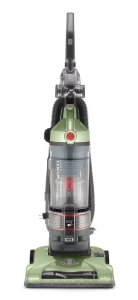 Hoover WindTunnel T-Series Rewind Plus