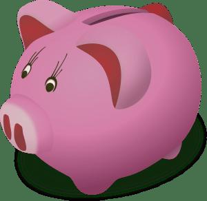 piggy-bank-47564_1280