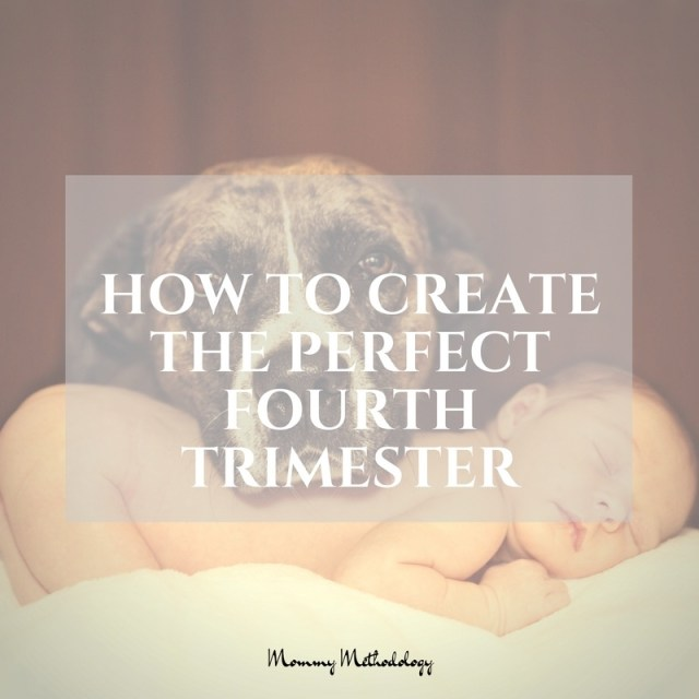 how-to-create-the-perfect-fourth-trimester-fb%2fpost-intro