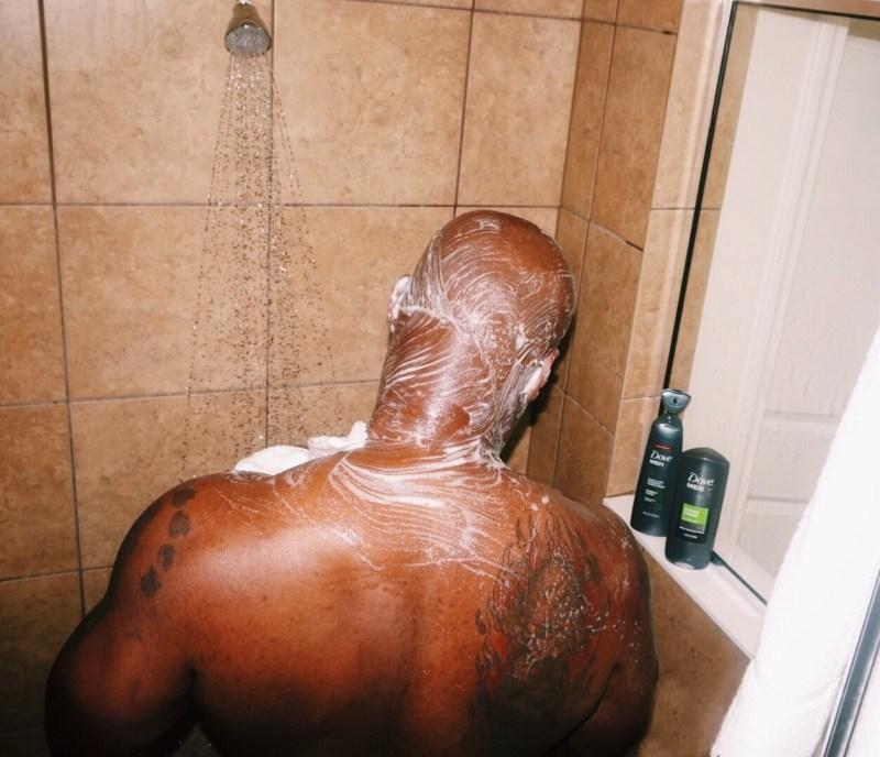 Men's Self Care - Dove Mens+Care_2