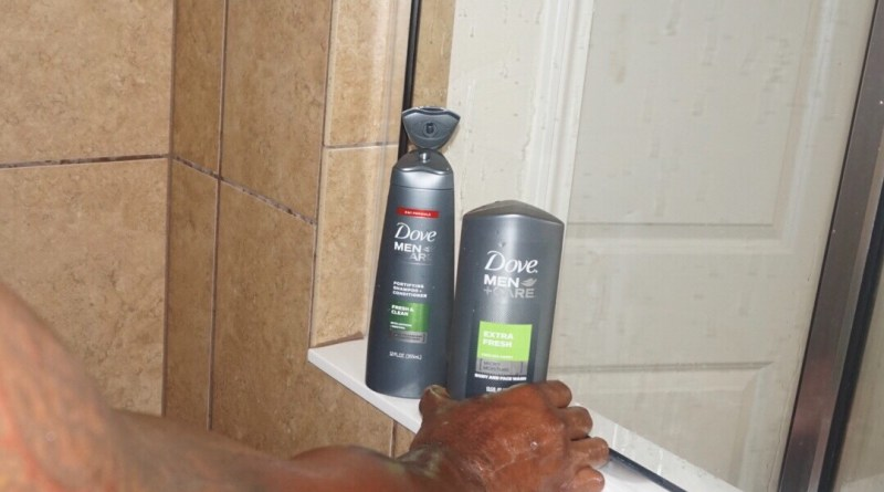 Men's Self Care - Dove Mens+Care_1