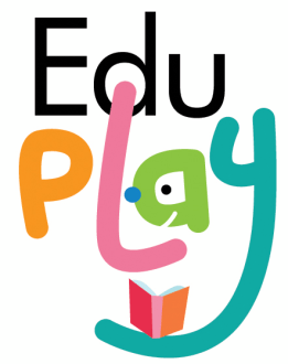 eduplay-school-manila