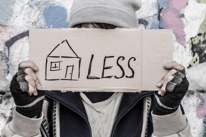 Homelessness-and-autism-2