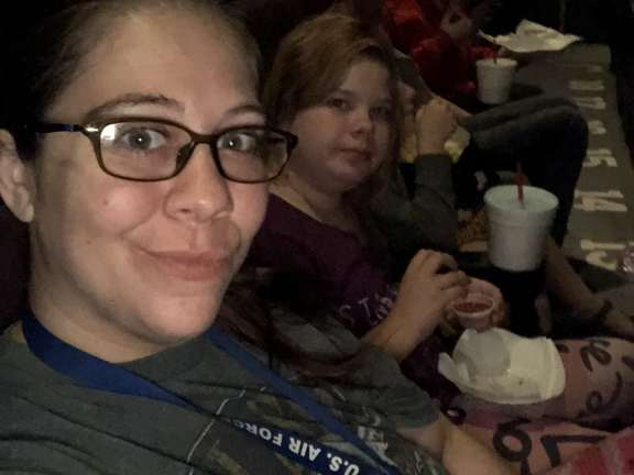 The Spy Who Dumped Me Movie Review mommyof8withcancer.blog
