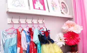 Best Princess Dress for Toddlers