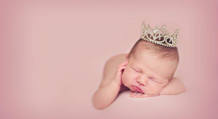 Newborn Photography Options