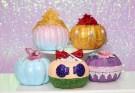Disney Princess Pumpkins No Carve Dollar Tree Pumpkin Ideas