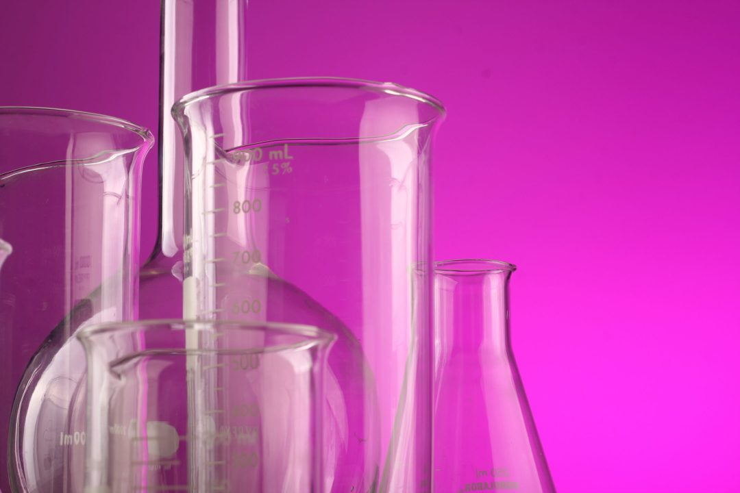 Science Experiments for Preschoolers