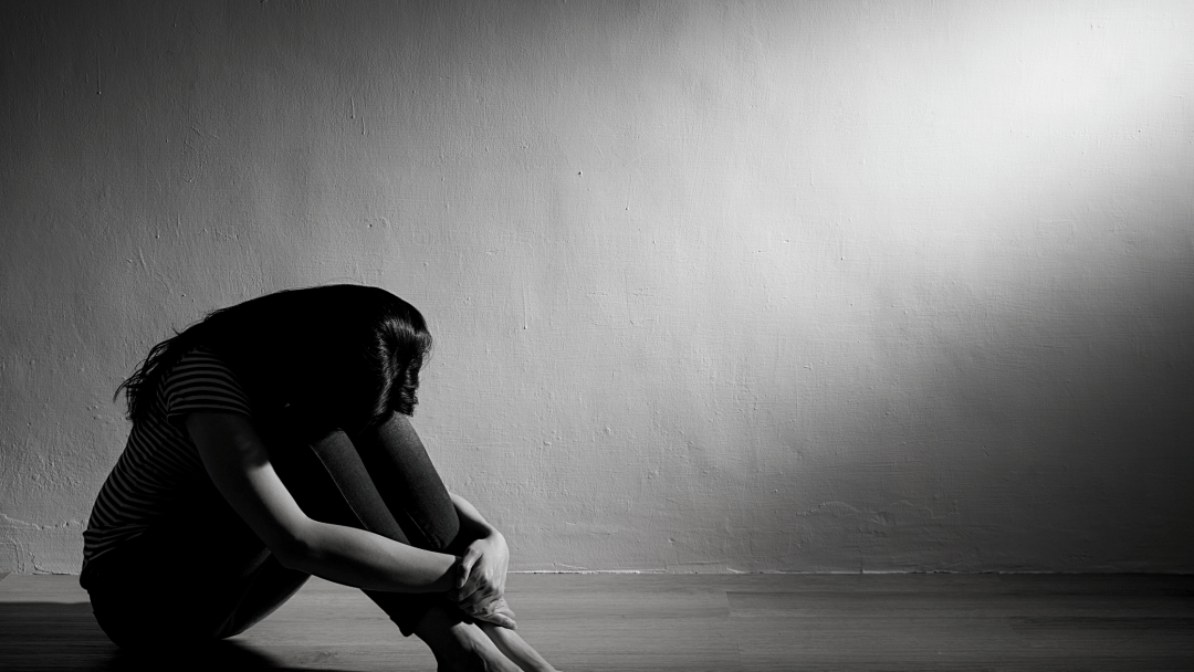 chronic pain survival days