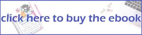 buy Pinterest Strategies ebook. get more traffic to your blog veryanxiousmommy.com