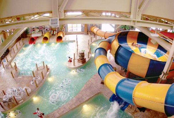 Image result for great wolf lodge poconos free pictures