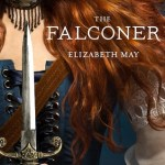 Book review: The Falconer by Elizabeth May