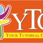 How Your Kids Can Cope with the K-12 Curriculum by Your Tutorial Center + a Giveaway!