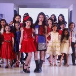 ELLE Celebrates Its 70th Anniversary in the Philippines