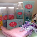 Belo Baby: A Review of Belo's New Products for the Most Delicate Skin & the Most Meticulous Moms