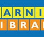 Improve Your Kids' Reading and Comprehension Skills Through The Learning Library
