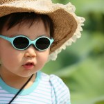 The Best Summer Catalogues for Children