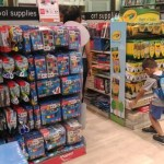 Back-to-School Finds at SM Stationery