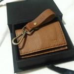 De Rajje Artisan Leather Goods