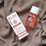 Review: Bio-Oil Body Oil