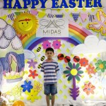Easter 2018 Celebration at Midas Hotel and Casino