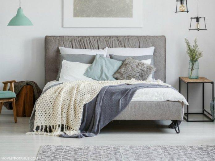 non-toxic-mattress