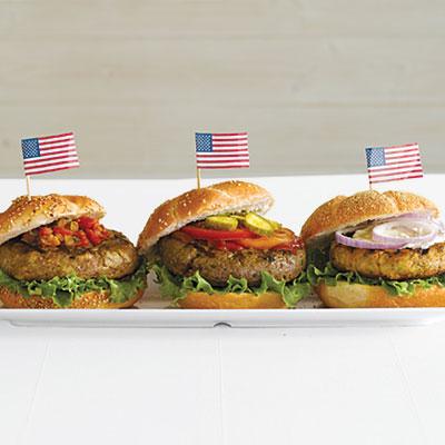 beef-burger-1875820-l