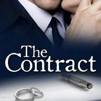 Release Day: The Contract by Melanie Moreland