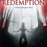 Deep Redemption by Tillie Cole Blog Tour